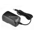 Adaptador de cargador de pared de tipo intercambiable 18V500MA
