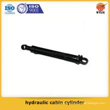 Buena calidad hidráulica cabina cilindro