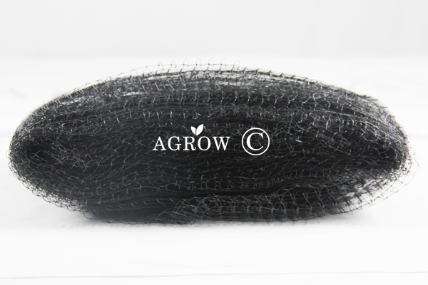 Extruded Agriculture Anti-Bird Netting