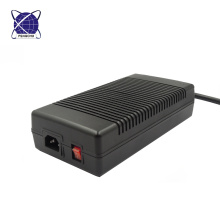 single output 12v 22a ac dc power supply