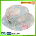 Hombre cubo sombrero BH2701