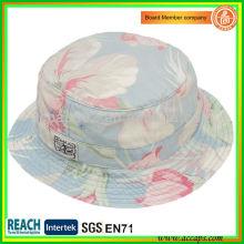 Chapéu balde para homens BH2701
