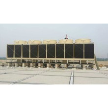 Square Cooling Tower Jn-900UL