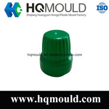 Plastic Cap Injection Mould Bottle Cap Tool