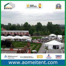 30*50m Exbihition Marquee Canopy Tents for 500-1000 Seaters (AM3050)