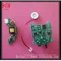 Humidificador Spray Face Special Micro Atomization Piece com PCB