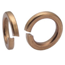 Spring Washer /Tooth Washer/ All Washers/Copper/Flat Washer