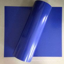 STP-S Thermique CTP Plaque pour Pring Machine