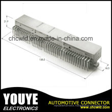 Ket Mg641339 (A-TYPE) ECU 76p Automotive Wire to Board Connector