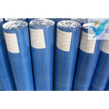 10*10 90G/M2 Concrete Glass Fiber Mesh