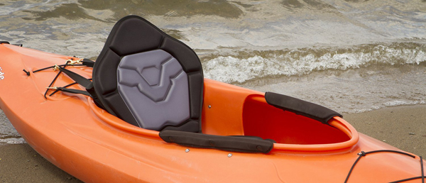 Kayak Seat Cushion