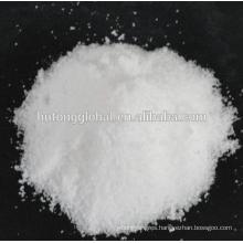 Nitrato de sodio NaNO3