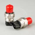Excavator PC200-8 pressure sensor 7861-93-1812