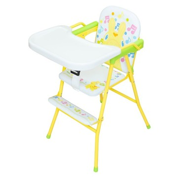 Fashion Baby Highchair Dining Table For Baby Seats Kids