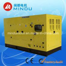 Aktionspreis! Doosan P158le-1 / 350kVA Dieselgeneratoren