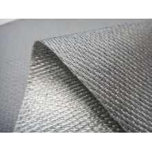 666PU40G1 Polyurethane Coated Fiberglass Fabrics