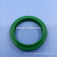 Packing Dust Seals Hydraulic DH/DHS Customized China Wholesale Seals