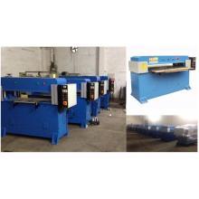 Blister Packaging Hydraulic Press Cutting Machine