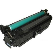 Kompatible Tonerkartusche für HP CE340A CE341A CE342A CE343A