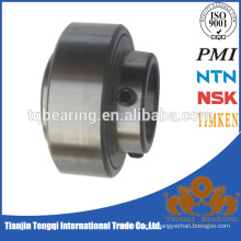 shaft bearing GE35-KRR-B