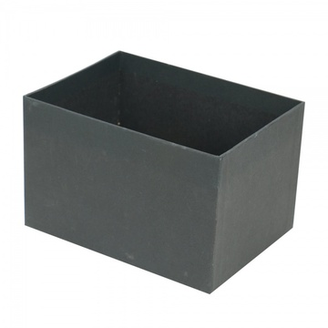 Special for Candle Packaging Paper Box Window paper board candle gift box supply to Indonesia Importers