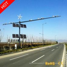 Max 400W énergie éolienne pour la vente chaude