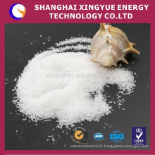 polymère polyacrylamide floculant usine polyacrylamide prix