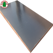 shuttering finger joint film faced plywood 18mm