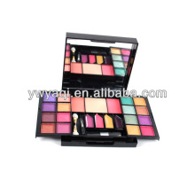High Quality Multi-function Cosmetics Make up set-H2015 Eyeshadow