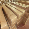 China própria fábrica nylon 25 micron malha