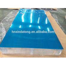 Алюминиевый лист 1050 1060 1100