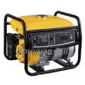 generator head generator manual start brushless  brush