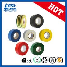 Электрические изоляционные ленты ПВХ