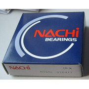 NACHI Four-row Tapered Roller Bearing 480KBV039