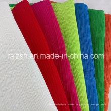 Cotton Poplin Fabrics for Men and Women T- Shirts
