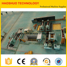 Steel Coil Slitting Machine for Steel Center