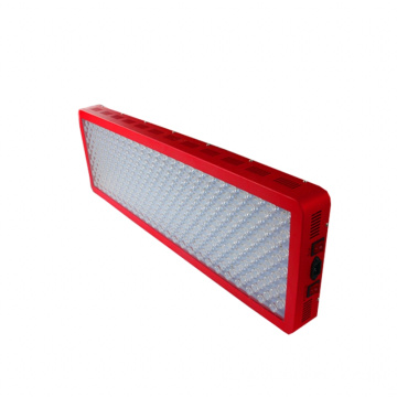 Tanaman Spektrum Penuh Tumbuh 900W LED Grow Light