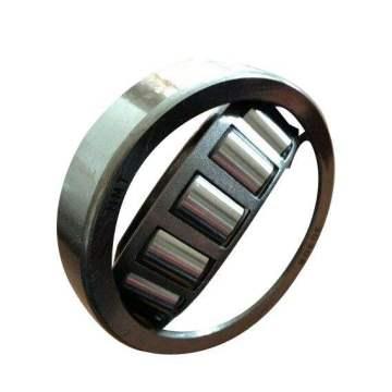 Thrust taper roller bearing (TT12725055)