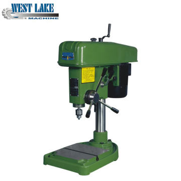 High Speed Drilling Tool with ISO 6mm (Z406B)