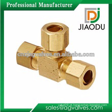 Alta qualidade boa venda personalizada fêmea ou macho montagem geral para tubo