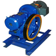 elevator part VVVF Traction Machine--100KG