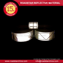Professional Glow in the Dark Reflective Tape