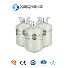 China for Air Conditioning Refrigerating Mix refrigerant R406A price for R12 substitutes supply to China Taiwan Supplier
