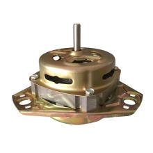 High quality washing machine motor wash motor spin motor