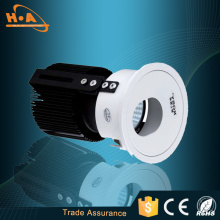 Hot Sale & High-Brightness LED COB Wall Washer Light 10W