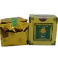 chá verde chinês 41022 qualidade grandlion tem bom mercado no mercado de Marrocos
