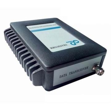 400-440 MHz UHF Radio Modem