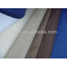 Blockout Rideau tissu tissu pour rideaux