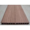 Holzmuster Kunststoff Produkte Oberfläche embosser
