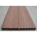 wooden pattern plastic products surface embosser